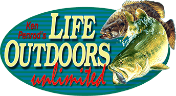 Ken Penrod's Life Outdoors Unlimited