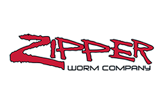 Zipper Worm Company